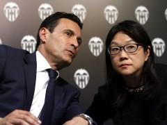 """Amadeo Salvo abandona el Valencia: """"No tiene sentido seguir si no voy a cumplir"""""""