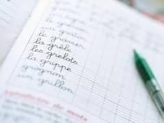 Asociaciones de padres instan a las familias a no comprar libros de texto