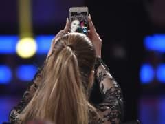 Qu� revela de tu personalidad un selfie