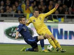 Konoplyanka se compromete por cuatro temporadas con el Sevilla
