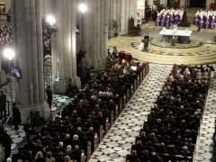 El Gobierno aprueba el registro de entidades religiosas