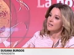Susana Burgos