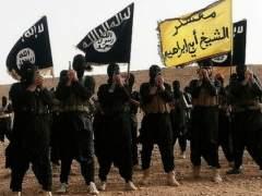 El mediador de Al Qaeda fue asesinado por Estado Isl�mico cuando intentaba un acuerdo