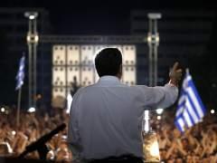 Grecia dice 'no' : �y ahora qu�?