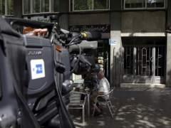 Prisi�n para el asesino confeso de su madre y su hermana en Barcelona