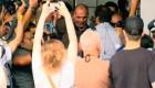 Ver v�deo Yanis Varufakis no habla tras su dimisi�n