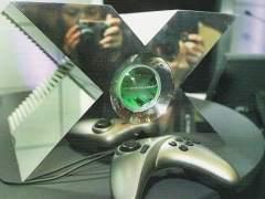 Especial: Los prototipos que intentaron cambiar los videojuegos
