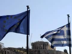 La nueva propuesta griega incluir� una subida del IVA