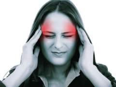 Identifican 38 variantes genéticas asociadas a la migraña
