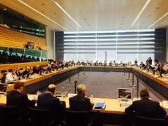 El Gobierno griego afirma que este mi�rcoles presentar� un propuesta para lograr un acuerdo