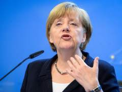 Europa aumenta la presi�n sobre Tsipras con la amenaza de la salida del euro