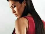 Elodie Yung como Elektra en 'Daredevil'