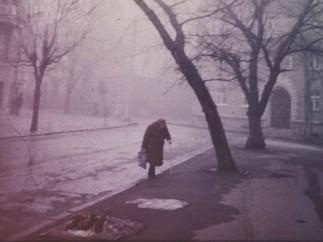Otto Snoek / Nostalgia, Oekraïne 1989—1992, 7
