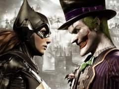Joss Whedon dirigirá una película sobre 'Batgirl' para Warner Bros