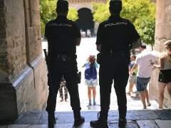 Liberan a una mujer captada en redes y explotada sexualmente cinco años