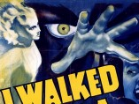 I Walked With a Zombie, directed by Jacques Tourneur, USA, 1943. Unknown designer