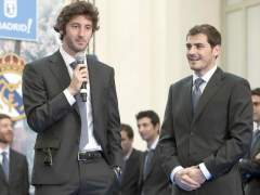 Granero y Casillas