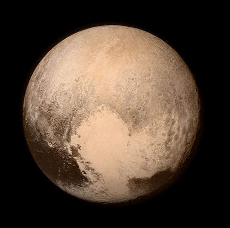 first enhanced pictures of Pluto give rise to concerns 233648-733-726