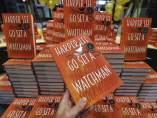 Nuevo libro de Harper Lee