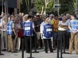 Elecciones del Barça