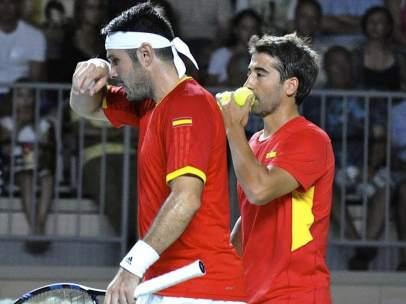 López y Marrero