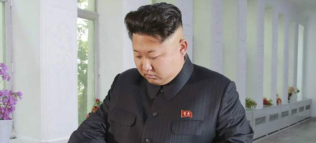 """Corea del Norte amenaza con convertir Seúl y Washington en """"un mar de fuego"""""""