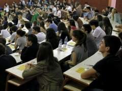 Solo hay una docena de universidades españolas entre las 500 mejores del mundo
