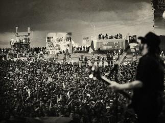 Pep Bonet , From the series Roadkill � Motorhead � Rock&Roll,, 2008-2011