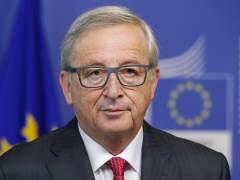 Juncker dice que Turquía no está en situación de acceder a la UE
