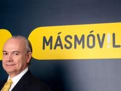 MásMóvil entra a competir en el mercado global con tarifas 'low cost'