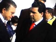"""La fiscal, sobre Marjaliza: """"Ha cometido absolutamente todos los delitos"""""""