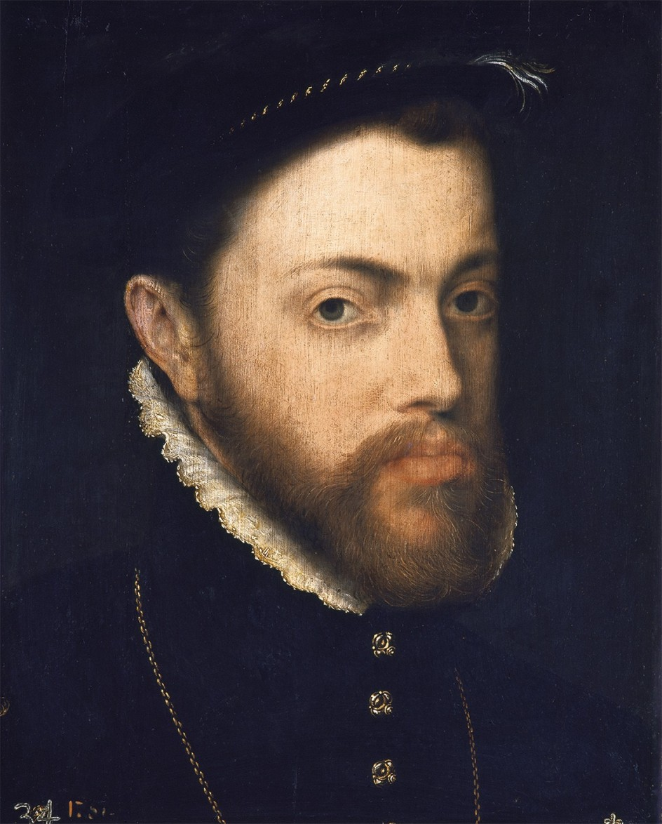 phillip ii of spain essay Economicsmovieking philip ii obtained the thrown of spain from his farther, the   essay by ndawg012, university, bachelor's, october 2007.