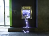 Bankia despacha dracmas