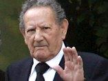 Abuelo materno de la reina Letizia, Francisco Rocasolano