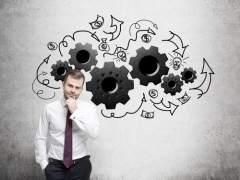 ¿Ralentiza la legislación europea el emprendimiento?