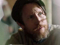 Star Wars: filtrado el fichaje de Jonathan Aris para 'Rogue One'