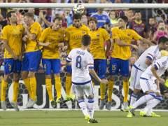 El Chelsea sentencia en la tanda de penaltis y deja sin nada a un buen Barcelona