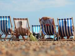 ¿Somos los españoles los europeos con más vacaciones?