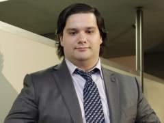 Detienen al fundador de la operadora de bitcoins Mt.Gox