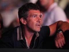 Antonio Banderas protagonizar� la serie 'Havana Quartet'