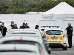 Familiares de Bin Laden fallecen en un accidente a�reo en Inglaterra
