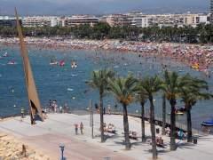 El turismo español supera la rentabilidad previa a la crisis