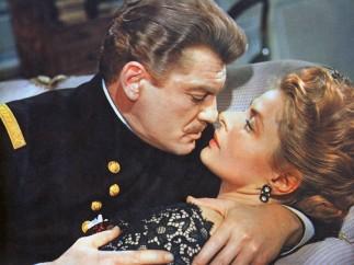 Elena et les Hommes (Paris Does Strange Things). 1956. Italy / France. Directed by Jean Renoir