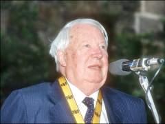 Investigan al exprimer ministro brit�nico Edward Heath por abusos sexuales a menores