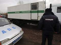Encuentran en Rusia restos de varios ni�os asesinados