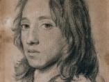 Samuel Cooper (1609‒72) - Thomas Alcock c. 1650