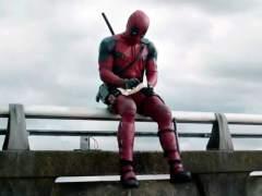 'Deadpool 2' reanuda su rodaje después de la muerte de la especialista Joi Harris