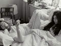 El exchófer de Yoko Ono, sospechoso robar de objetos de Lennon