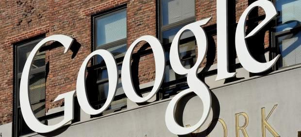 Google crea Alphabet, matriz que englobará todas las divisiones del gigante tecnológico