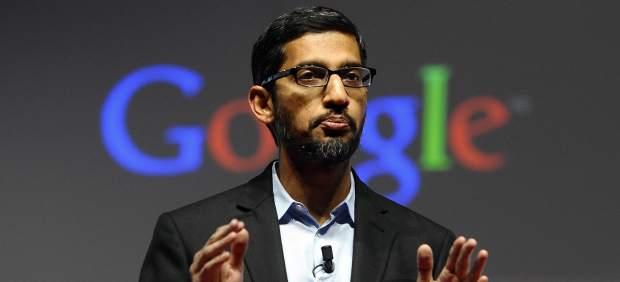 India, orgullosa cuna de los jefes de Google, Microsoft y Nokia